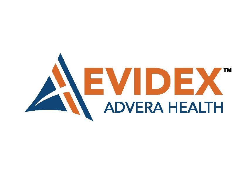 392_Evidex_Logo_TM_Fnal01.png