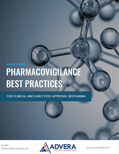 COVER- PV Best Practices