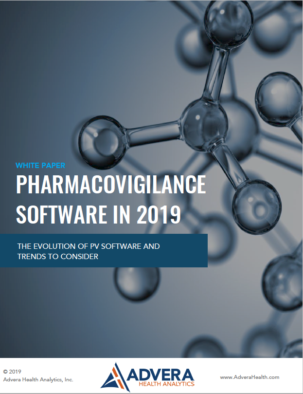 PV Software Cover