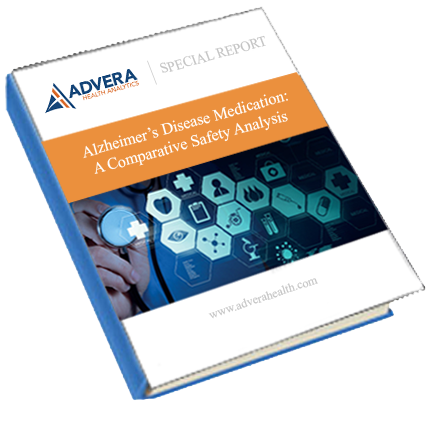 Alzheimer's Disease Medication Safety Analysis