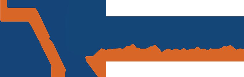 Advera Health | Evidence Based Data, Analytics, and Insight