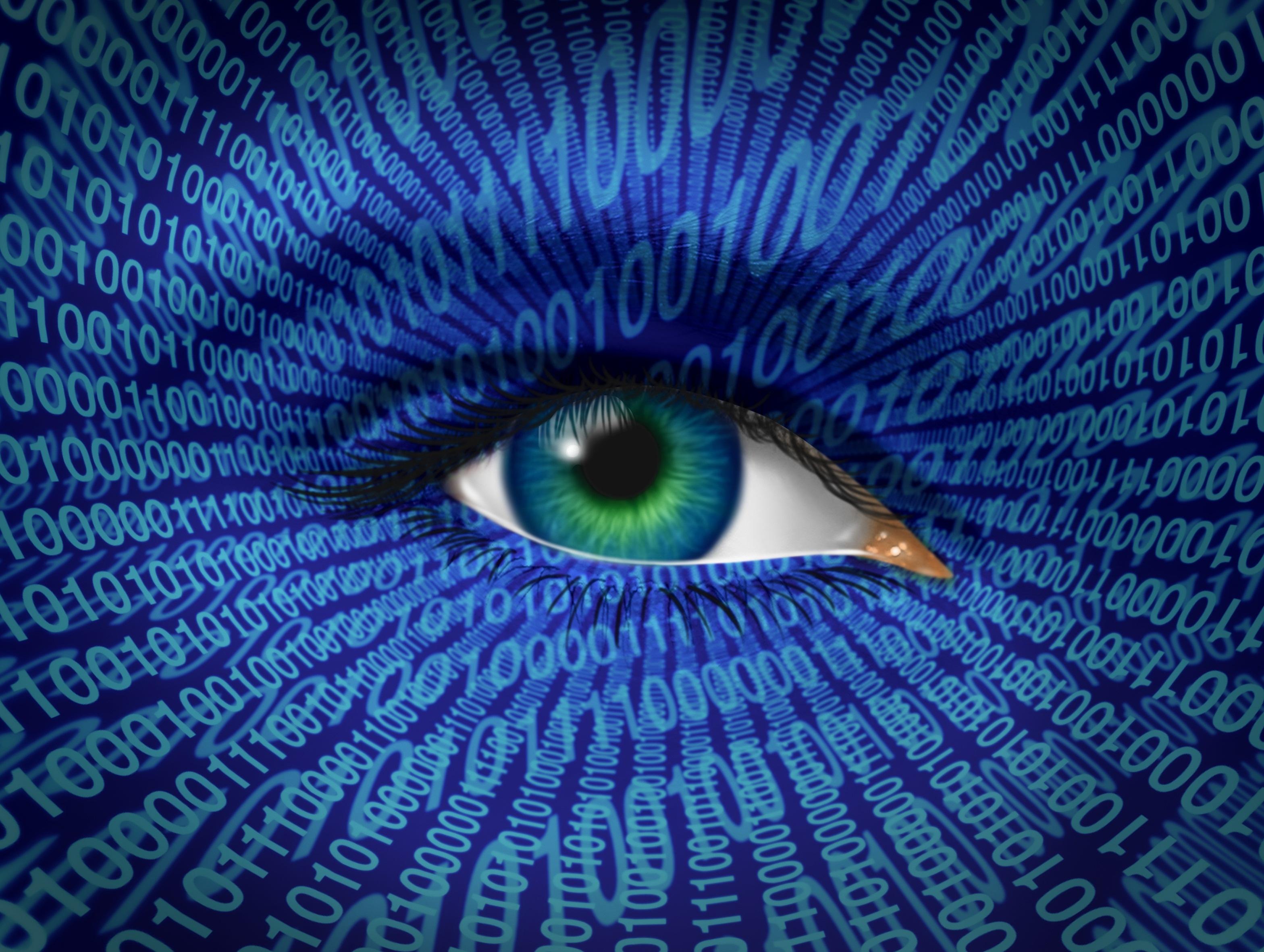 drug data surveillance2.jpg